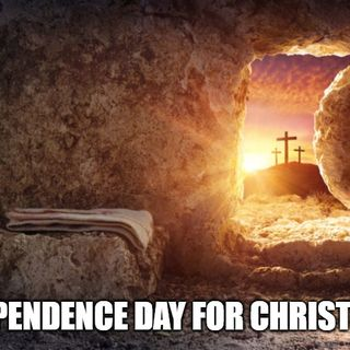 Independence Day For Christians