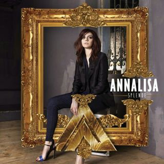 Annalisa VINCERÒ