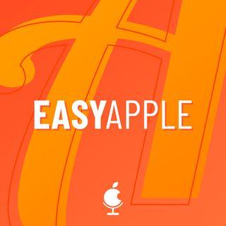 #516: Il complotto di Apple Podcast