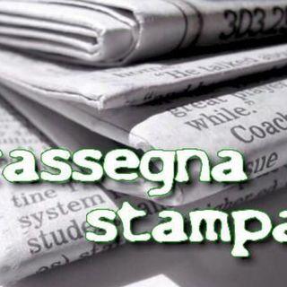 Rassegna stampa estense. Venerdì 20 gennaio