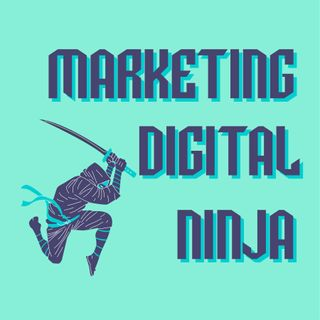 Mkt Digital NINJA #1 - As Novas Listas de E-mail e como usá-las.