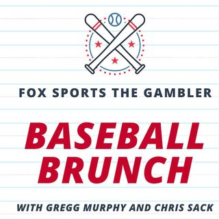 Baseball Brunch
