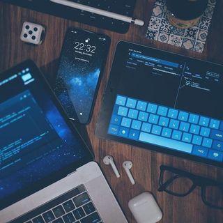 Las webs 2.0 y 3.0