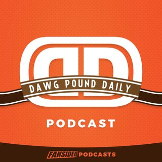 Episode 10: Breaking down Brock Osweiler's unique situation