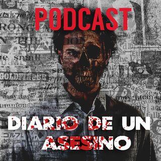 Diario De Un Asesino - Tráiler