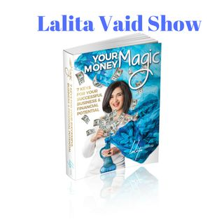 lalita - 2017-07-21, 11.50 AM