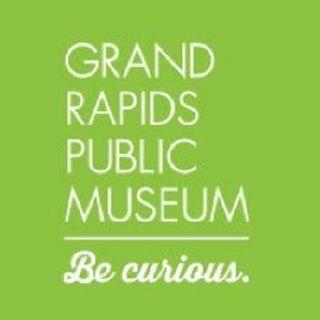 TOT - Grand Rapids Public Museum (9/10/17)