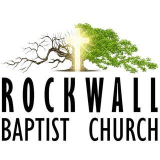 Baptist Distinctives &  History