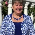 Annette Rodgers: Discovering Spirituality