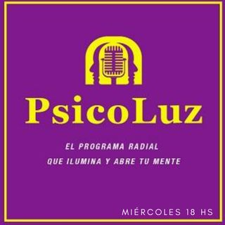 Psicoluz Temporada 1- Episodio 01