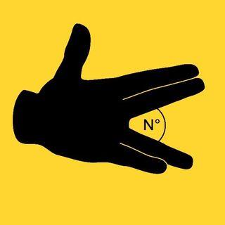 KN#1 - Nowy format
