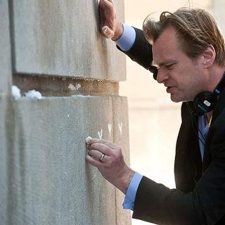 Il problema di Nolan è che sbaglia a fare film