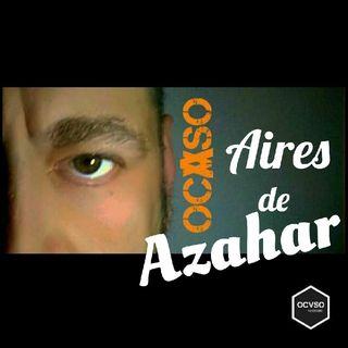 Aires de Azahar