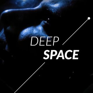Deep Space (Globalscience.it)