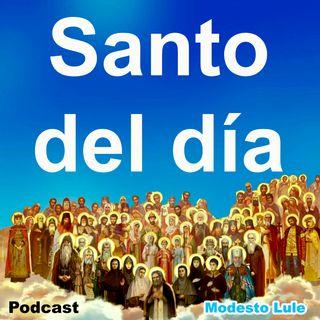 San Rafael Guízar y Valencia - algunos datos HÉROE DE LA FE  santo del día 24 octubre - podcast