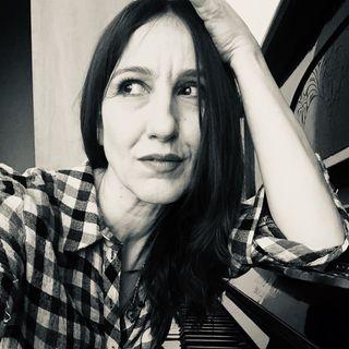 Episodio 1 - Il podcast di Francesca De Mori