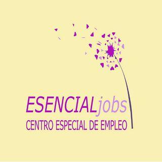 Esencialjobs Centro especial de Empleo en Getafe