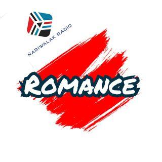 Romance - Radio Ñariwalac