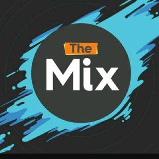 The Haunter Radio PopMix