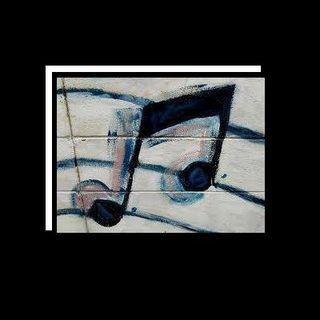 Vocal training 5 - Fondamenti della produzione del suono