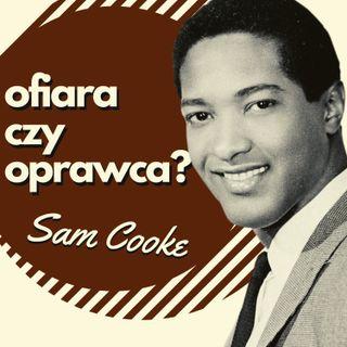 Sam Cooke – dziwna śmierć legendy soulu