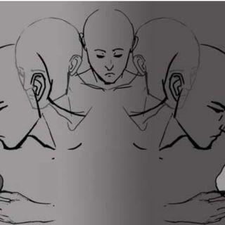 """#PilloleDiFilosofia: """"Inganno"""""""