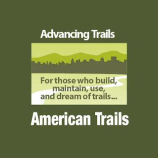 American Trails with Mike, Taylor and Candace