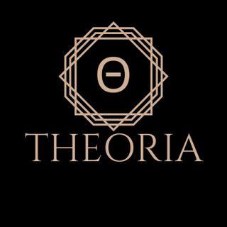 Theoria Podcast
