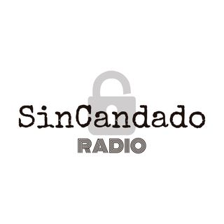 SinCandadoRadio