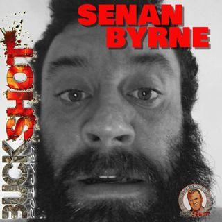 153 - Senan Byrne
