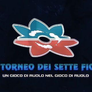 Radio Game - Il Torneo Sette Fiori