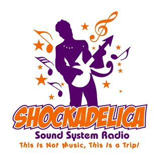 Shockadelica Sound System