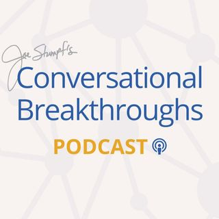 Chris Spear Conversational Breakthrough