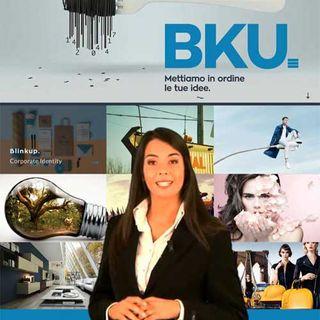 BKU_comunicazione
