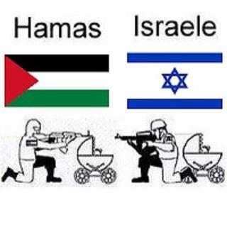 Storia dell'infinita guerra arabo-israeliana