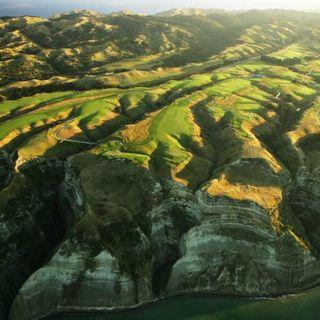 Fairways of Life w Matt Adams-Mon Sept 2 (New Zealand Trip Announce, Golf Recaps)