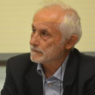 Vladimiro Valerio - Venezia e la conoscenza del mondo