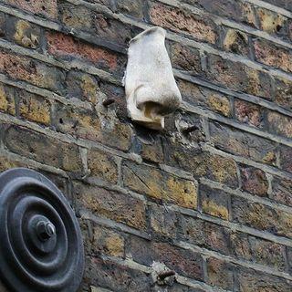 """I sette nasi di Soho sotto l'occhio del """"Grande Fratello"""" si parla di sicurezza a Londra e chi ci guarda 365 giorni l'anno"""
