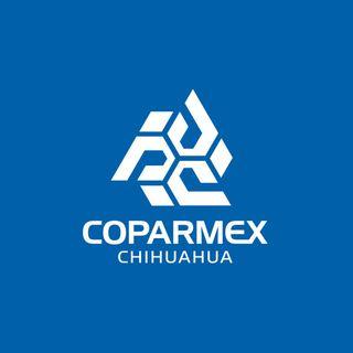 Coparmex-Chihuahua rechaza la extracción de agua de presas en la entidad