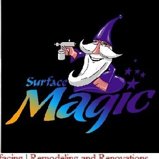 Countertop Resurfacing Services Buffalo NY - WNYSurfaceMagic