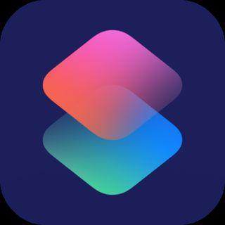 Automatiza tus iMessage y conoce el reconocimiento de Sonidos de tu iPhone