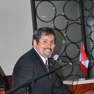 04-04-2014  Juan Carlos Palma