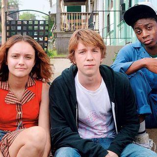 """FOTOGRAMMI - S1 Ep.13 - """"Cinema Indie Made In Usa: Quattro piccole sorprese di questi ultimi anni"""""""