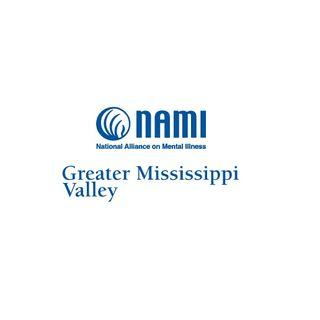 Dr Lloyd Kilmer - NAMI programs for March