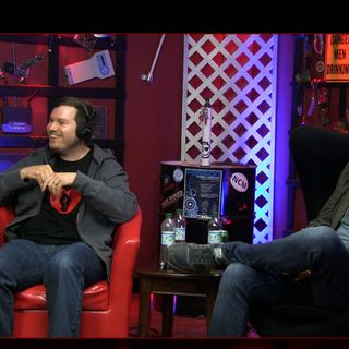 Off the Bridge - Paul's Security Weekly #606