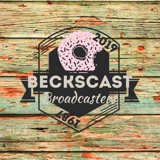BecksCast Media