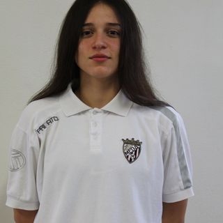 Serie C: Campomorone Lady-Real Meda 3-3: Claudia Zorzetto