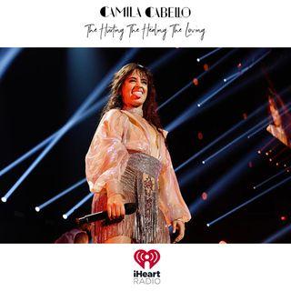 Camila Cabello - iHeartRadio Music Festival Live 2019 - Full Concert / Full Show