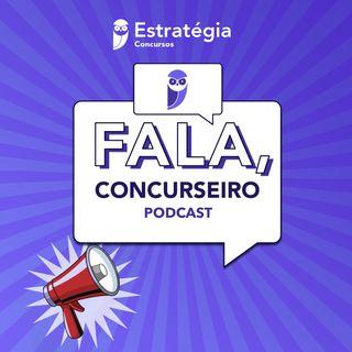 Fala, Concurseiro #34: Qual é a importância do acompanhamento/coach para concursos?