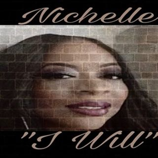 Promo -Friday Night Gospel Jams with Nichelle